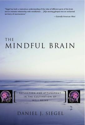 The Mindful Brain: Reflection and Attunement in the Cultivation of Well-Being Cover Image