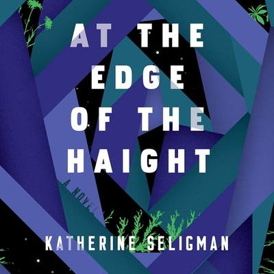 At the Edge of the Haight Cover Image