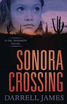 Sonora Crossing Cover