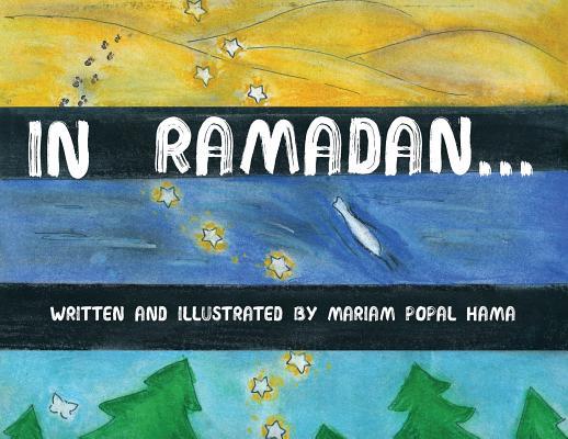 In Ramadan... Cover Image