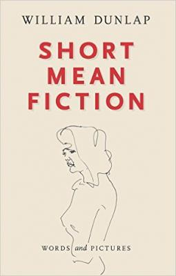 Short Mean Fiction Cover Image
