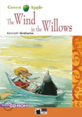 Wind in the Willows+cdrom (Green Apple) Cover Image