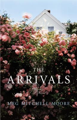 The Arrivals Cover