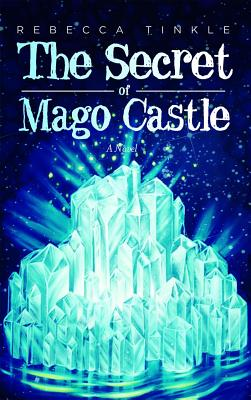 The Secret of Mago Castle Cover