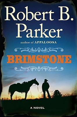 Brimstone Cover