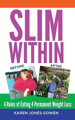 Slim Within Cover