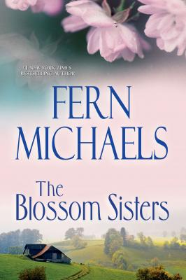 The Blossom Sisters Cover