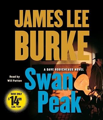 Swan Peak Cover