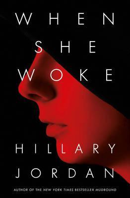 When She Woke Cover