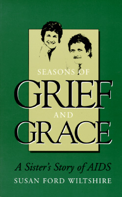 Seasons of Grief and Grace