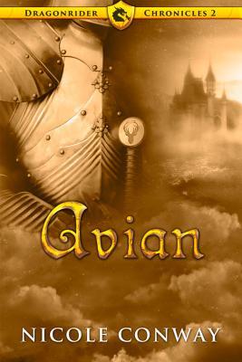 Avian Cover