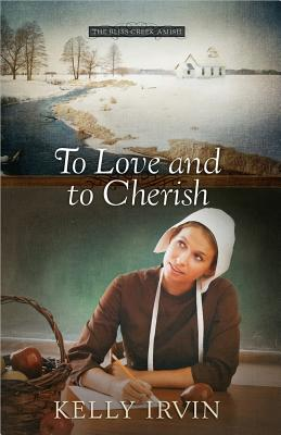 To Love and to Cherish Cover