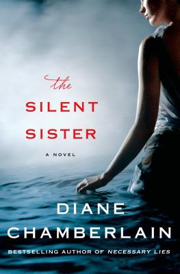 The Silent Sister: A Novel Cover Image