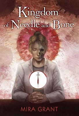 Kingdom of Needle and Bone Cover Image