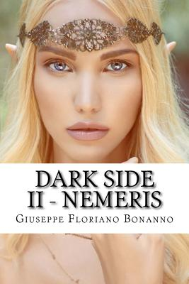 Dark Side II - Nemeris: Cronache di Laxyra Cover Image