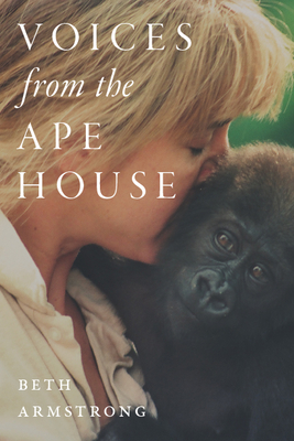 Voices from the Ape House Cover Image