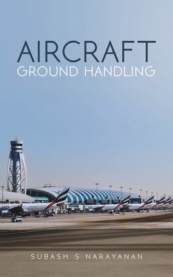 Aircraft Ground Handling Cover Image