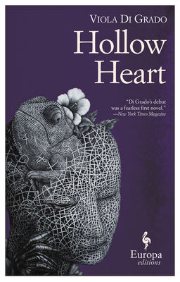 Hollow Heart Cover Image