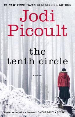 The Tenth Circle Cover Image