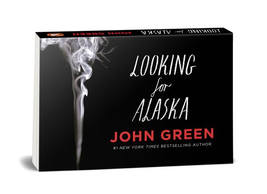 John Green An Abundance Of Katherines Ebook