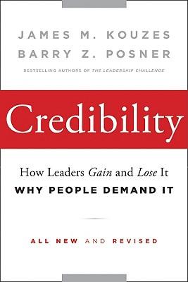 Credibility Cover