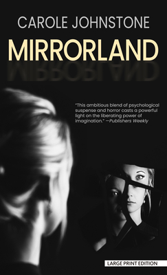 Mirrorland Cover Image