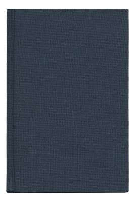 The Constitutional Case Law of Japan: Selected Supreme Court Decisions, 1961-70 (Washington Sea Grant Publication #6) Cover Image