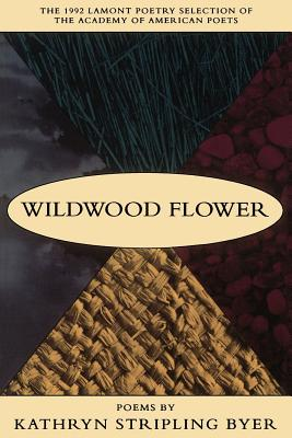 Cover for Wildwood Flower