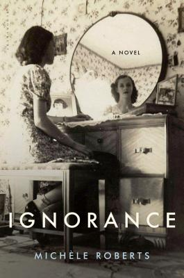 Ignorance Cover