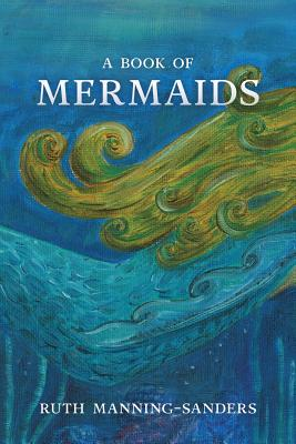 A Book of Mermaids Cover Image