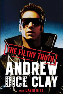 The Filthy Truth Cover Image