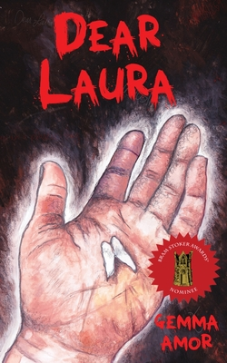 Cover for Dear Laura