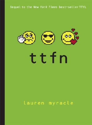 TTFN Cover Image