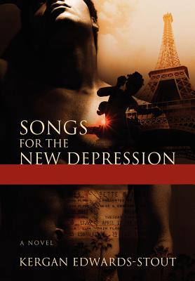 Songs for the New Depression Cover