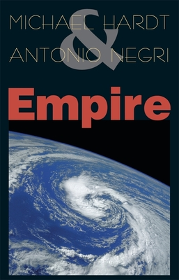 Empire Cover Image