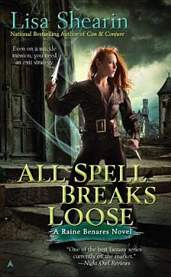 All Spell Breaks Loose Cover
