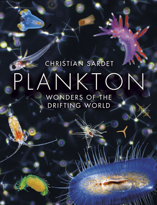 Plankton: Wonders of the Drifting World Cover Image