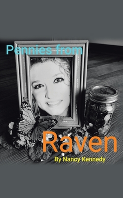 Pennies from Raven Cover Image