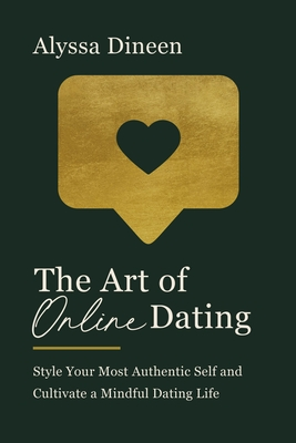 Cover for The Art of Online Dating