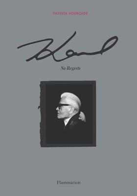 Karl: No Regrets Cover Image