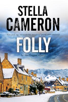 Folly Cover