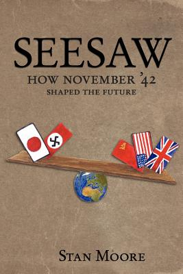 Seesaw: How November '42 Shaped the Future Cover Image