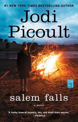 Salem Falls Cover