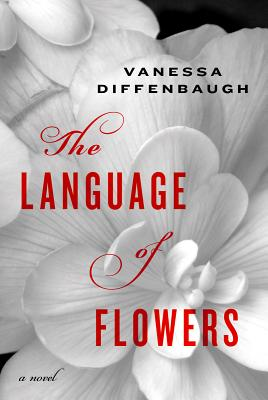 The Language of Flowers (Basic) Cover Image
