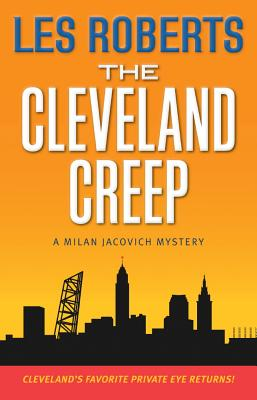The Cleveland Creep Cover