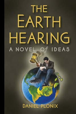 The Earth Hearing Cover Image