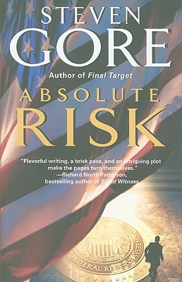 Absolute Risk Cover