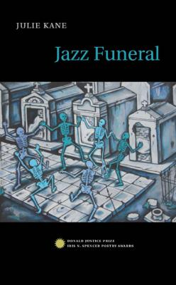 Jazz Funeral Cover
