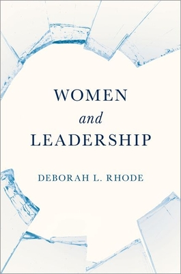Women and Leadership Cover Image