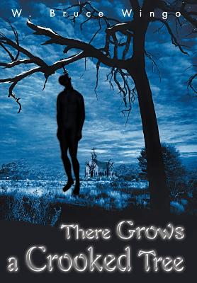 There Grows a Crooked Tree cover